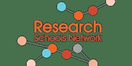Learning Behaviour Research - Breakfast tickets
