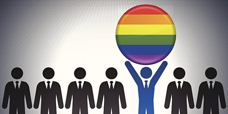 LGBT Inclusion in the Workplace tickets