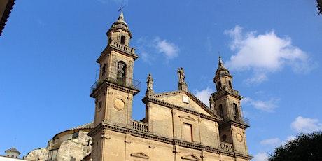 Free Tour Santa Marina – San Agustín, la Córdoba más Castiza entradas