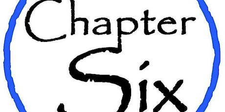 Chapter Six tickets