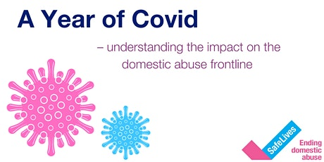 A Year of Covid tickets