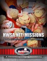 HWSA DR Mission