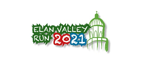 ELAN VALLEY RUN 2021 tickets