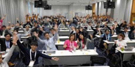 Scrum Fest Osaka 2021 tickets