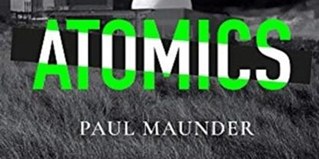 In Conversation with Paul Maunder tickets