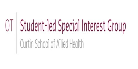 Occupational Therapy Special Interest Group - Emotional Intelligence tickets