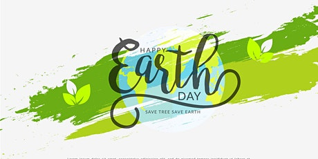 Open Air Earth Day Celebration at Hope House & Garden tickets