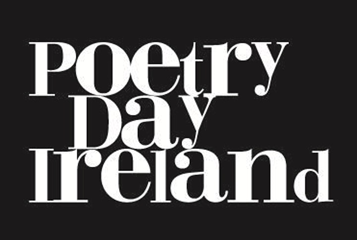 New Directions: Poetry in Ireland Then and Now image