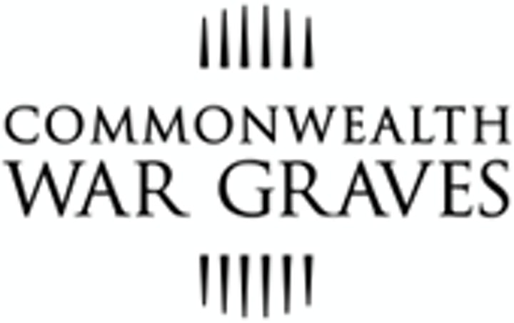 Commonwealth War Graves Commission  - Newark Cemetery image