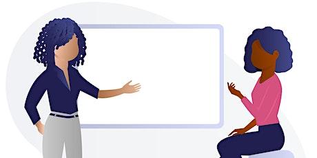 Iniciación al Coaching Ejecutivo y la Metodología CORAOPS entradas