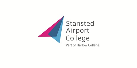 Stansted Airport College Open Event tickets