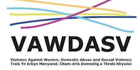 Gwent VAWDASV - Ask and Act Training PM tickets