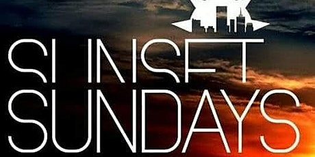 SUNSET SUNDAY'S at UPTOWN COMEDY CORNER.. Showtime 6pm tickets