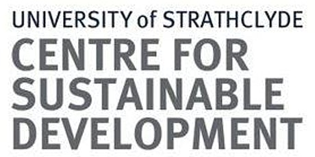 Sustainability Conversations: Sustainable Strathclyde tickets