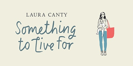 Bluebell in conversation with Laura Canty tickets