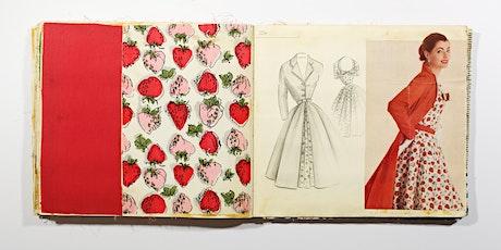 Horrockses Fashions: Fine Art, Fabrics and Super Fans tickets