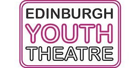 Edinburgh Youth Theatre Short Film Festival tickets