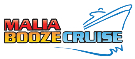 Malia Booze Cruise - Boat Party 2019 tickets