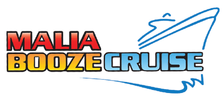 Malia Booze Cruise - Boat Party 2019