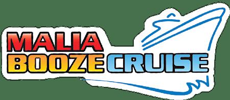 Malia Booze Cruise - Boat Party 2020