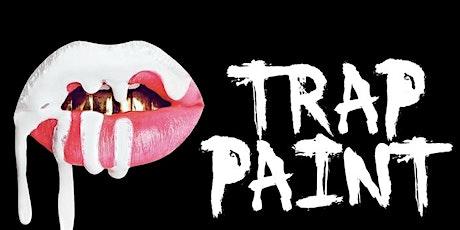 DENVER'S PREMIER PAINT & TRAP tickets