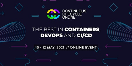Continuous Lifecycle Online tickets