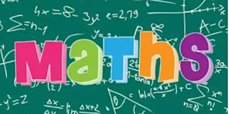 Maths support for SLD & MLD learners tickets