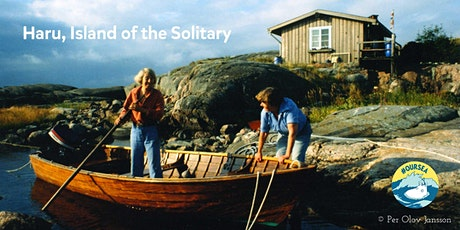 Moomins' #OURSEA 1M Celebration: rarely seen Documentary of Tove Jansson tickets