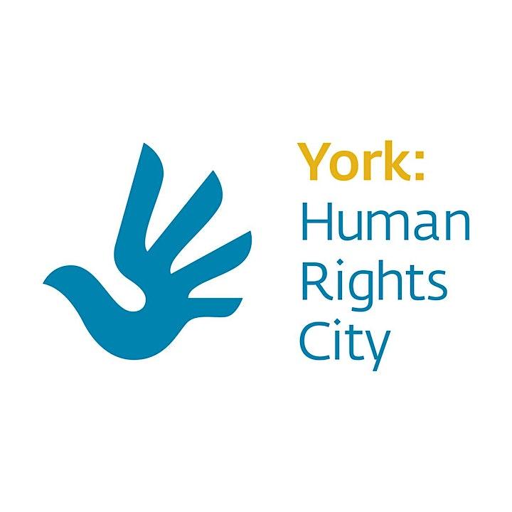 Human Rights leadership: Local, national and international image