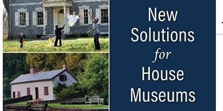 Learning from 'New Solutions for House Museums' tickets