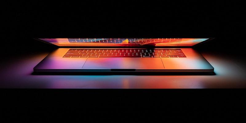 Webinar: Digital Twin Technology