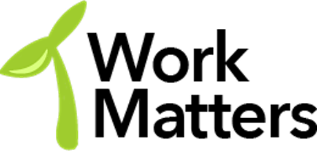 Future of Work Spring Summit tickets