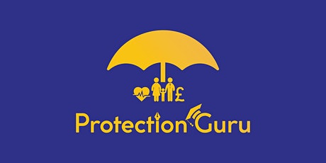 Protection Forum (13 April 2021) tickets