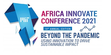 MIT Sloan Africa Innovate Conference [VIRTUAL] tickets