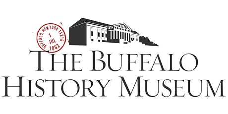 April Museum Admission tickets