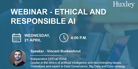 Ethical and Responsible AI tickets