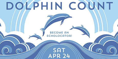 Dolphin Count tickets