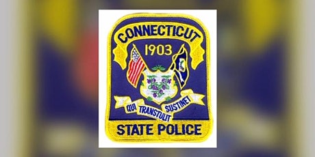 New Pistol Permit Appointments-Troop G-April-Mondays tickets
