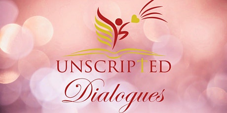 Unscripted Dialogue May 2021 tickets