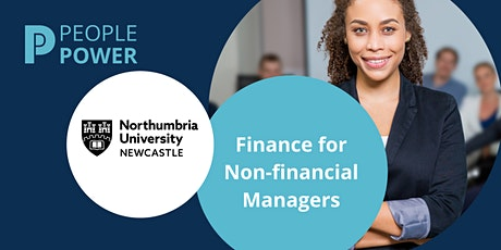 Performance, Stability and Growth – Finance for Non-financial Managers tickets