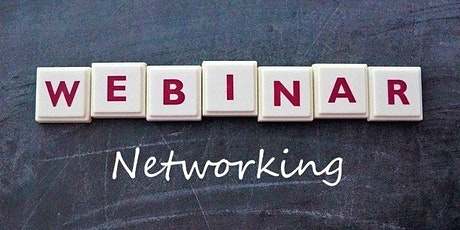 Free webinar: Tap into the hidden labour market (9th ed.) tickets