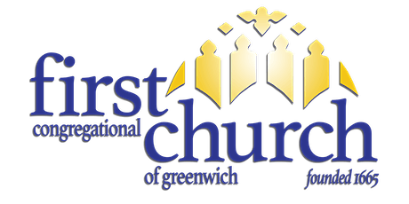 First Church Greenwich 10:00 am Worship Service tickets