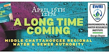 Middle Chattahoochee Regional Water and Sewer Authority tickets