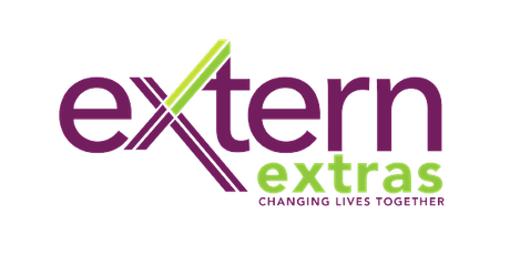 Launch of Extern Extras tickets