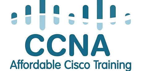 Free Introduction IT Networks Computing CCNA tickets