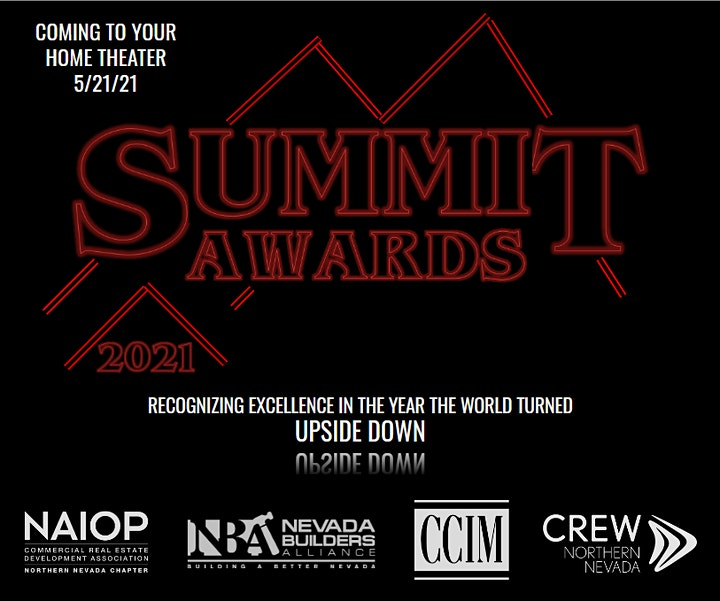 16th Annual Summit Awards image