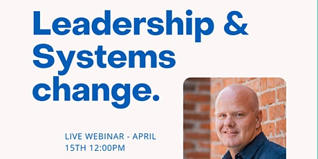 Taking Charge of Change  - Paul Shoemaker tickets