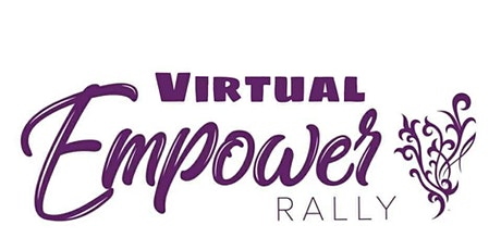 Empower Rally August 21/21 tickets
