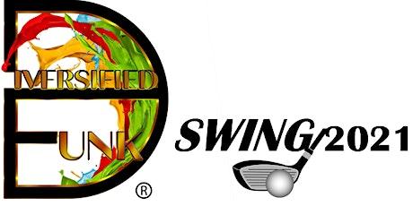 Diversified Funk Swing 2021 tickets