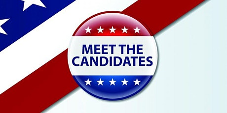 Pennridge Area Republican Club Breakfast Meet and Greet the Candidates tickets